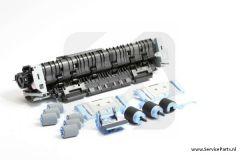 Q7833-67901 Maintenance Kit M50XX