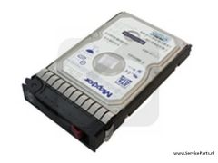 397553-001 Harddisk 250GB HP/Compaq 7.2K SATA