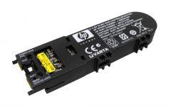 398648-001 Cache Battery Modular Smart Array P400 P600 P800