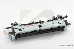 RM1-4431 Fuserunit CP1215 CM1312 CP1210 CP1510 CP1515