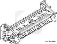 RM1-8809-000CN Fixing assy HP M401DN M425