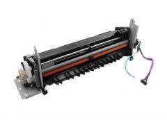 RM2-5178-000CN Fuser Assembly 220V