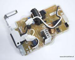 RM2-7949-000CN FIXING POWER SUPPLY PCB ASSY 220-240V