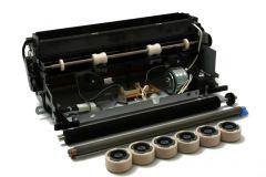 40X0101 Lexmark T640/T642/T644 Infoprint 1552 Maintenance Kit
