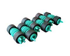 40X0594 Feed Unit Roll Kit