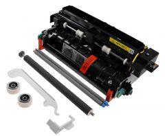 40X4765 Maintenance Kit T65X / X65X - Type 1