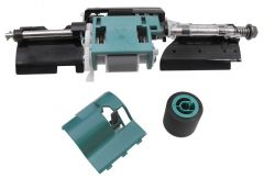 40X4769 ADF Maintenance Kit Lexmark X65x