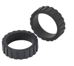 40X5440 Tray 2 Paper Feed Tires