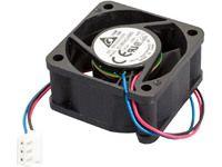 40X5805 Controller Board Fan Lexmark X463/ X464/X466