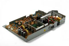 40X5841 Power Supply Lexmark X463/X464/X466