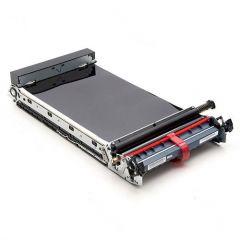 40X7103 Lexmark Transfer Belt C792/CS796/X792