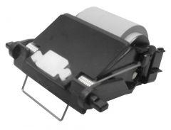 40X9108 Lexmark ADF Separator Roller (41X0917)
