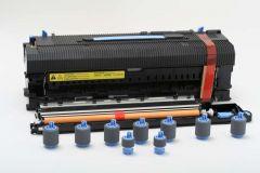 C9153-67906. Maintenance Kit 9000  350k pag