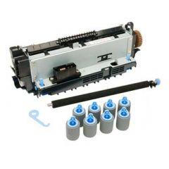CB389A. Maintenance Kit P4014 P4015 P4515