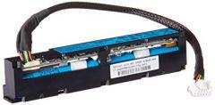 P01367-B21 96W Smart Storage Cache Battery
