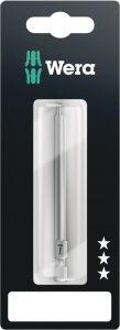 05073530001 867/4 Z ZB TORX® Bits, 89mm 867/4 Z 1xTX 30x89;