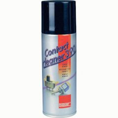KOC30797 Contact Cleaner 390 200 ml