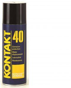 KOC30821 Kontakt 40 400 ml