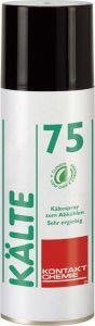 KOC33168 Freeze 75 (HFO) 200 ml