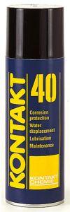 KOC79009 Kontakt 40 200 ml