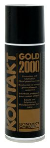 KOC82509 Kontakt Gold 2000 200 ml