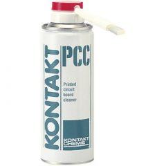 KOC84009 Kontakt PCC 200 ml