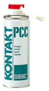 KOC84013 Kontakt PCC 400 ml