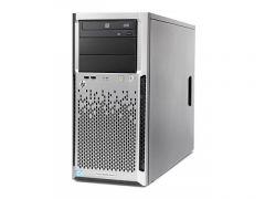 740897-B21 HPE ProLiant ML350e Gen8 v2 E5-2403 / 12Gb / 2x PSU / 3x 500GB SFF