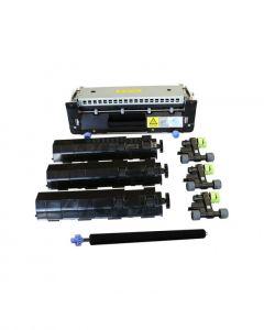 40X8426 Lexmark Maintenance Kit