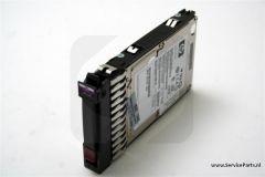 432320-001 Harddisk 146GB 3G-SAS Hot Plug 10k 2.5 SFF