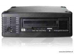 443584-001 Tape Drive HP Ultrium 920 SCSI External