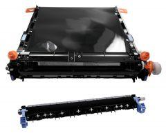 A2W77-67904 Intermediate transfer belt (ITB) maintenance kit